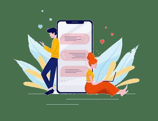digital-marketing-coaching