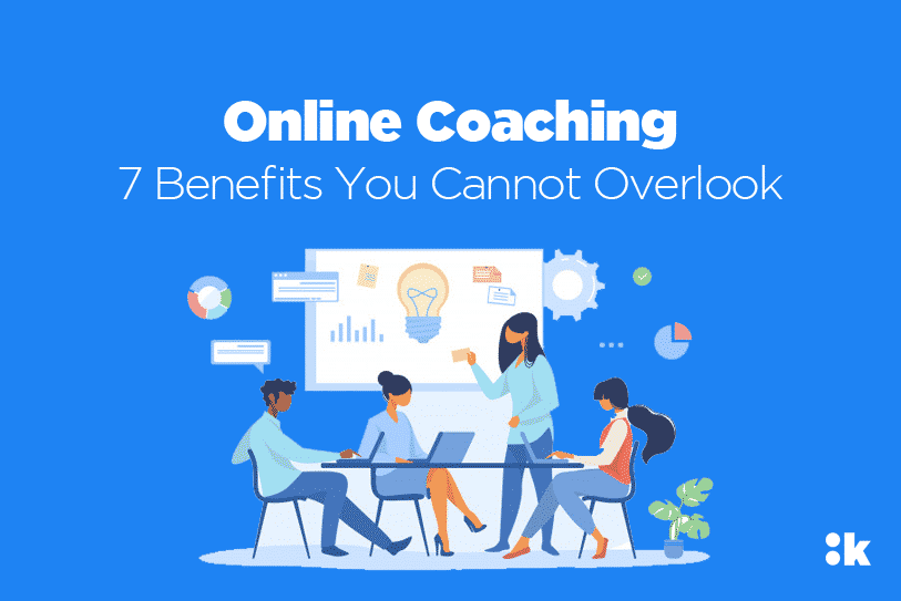 Benefits-of-Online-Coaching-Featured-Image