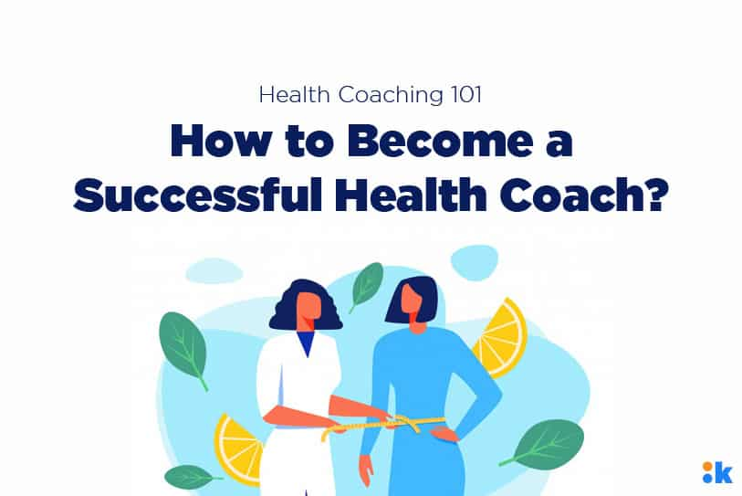 health-coaching-illustration-how-to-become-a-successful-health-coach