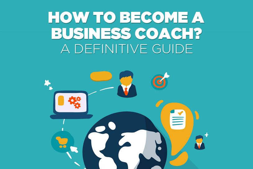 how-to-become-a-business-coach-featured-image