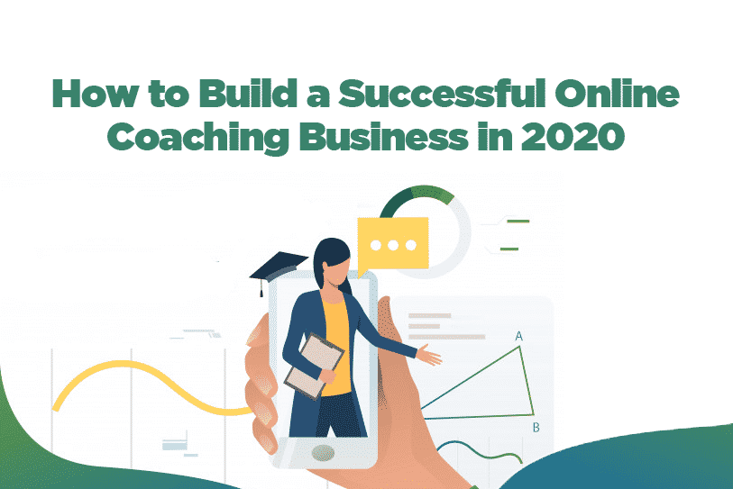 build-a-successful-online-coaching-business-2020