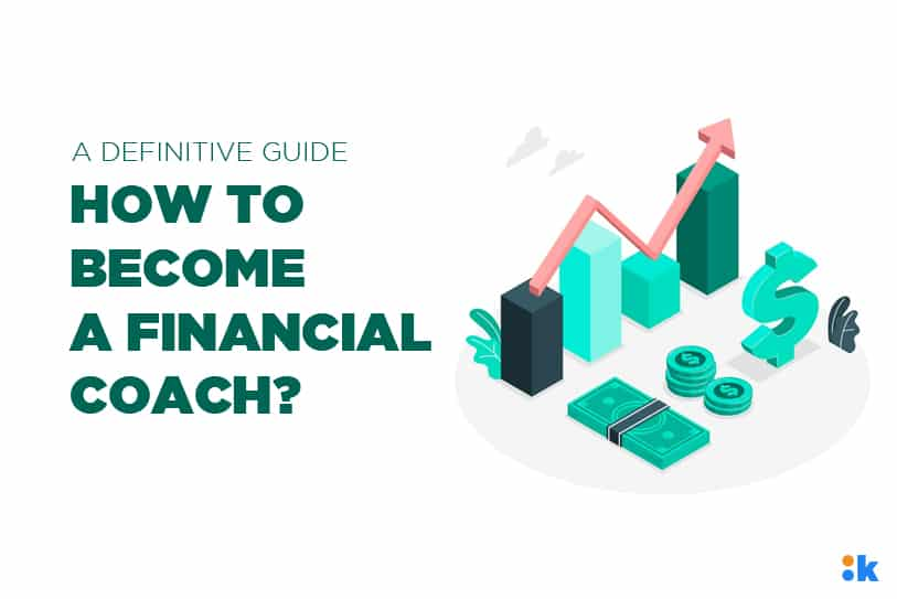 finance-coaching-a-definitive-guide