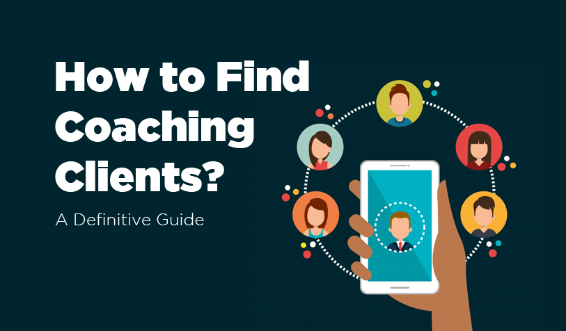 how-to-find-coaching-clients
