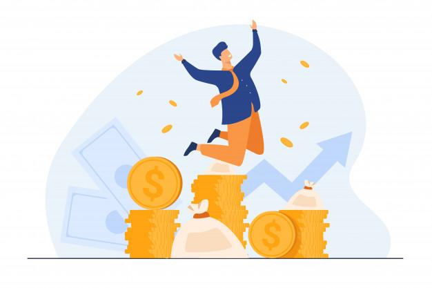 online-finance-coaching