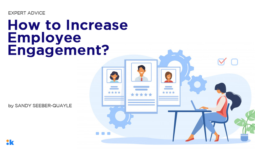 increase-employee-engagement